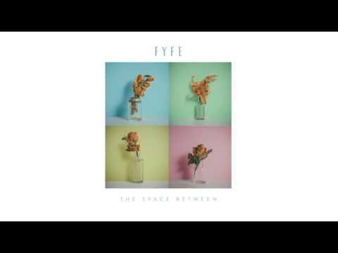 FYFE - Fault Lines
