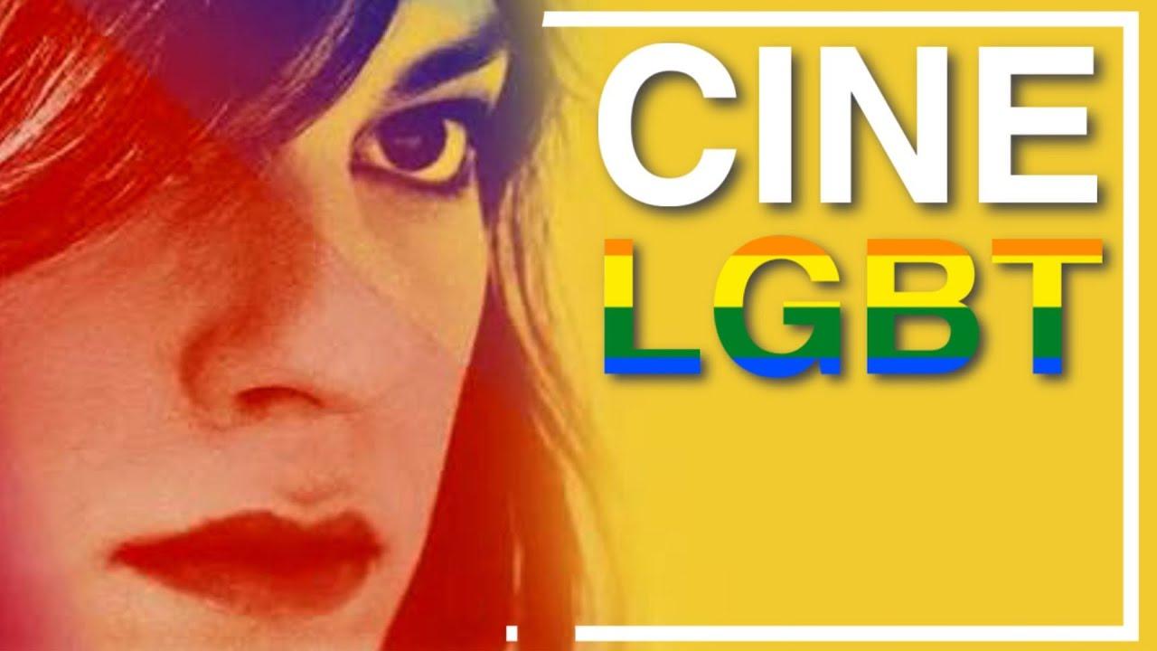 Cine LGBT: Una Mujer Fantástica y la importancia del transfeminismo