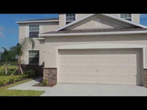 Brand New Home in the city of Hesperia from YouTube · Duration:  2 minutes 33 seconds