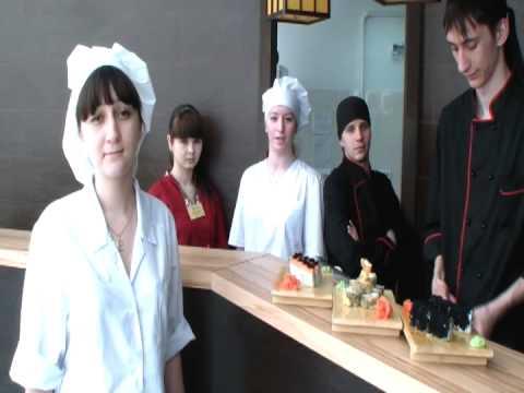 Работа в Екатеринбурге, вакансии. Поиск работы - Работа Град