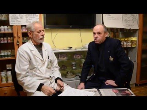 Лечение метастаз народными средствами