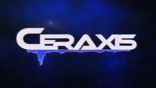 ▶Madonna - DEVIL PRAY (Ceraxis Remix)