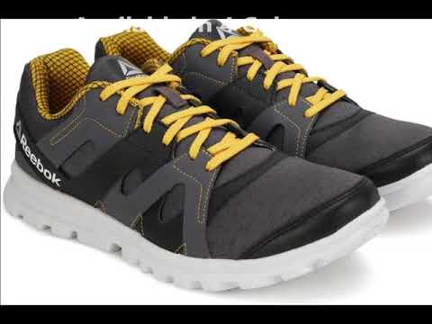 top-sports-running-shoes-in-india-between-2500-3000