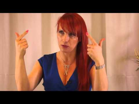 Lana Praner/Ostanki fizičnih teles 2(The Rest Of The Physical Bodies 2)