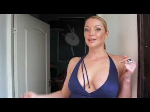 Эротические фотографии девушек, секс фото голых женщин