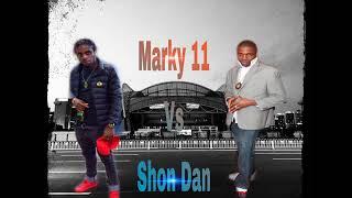 Shon Dan VS Marky 11
