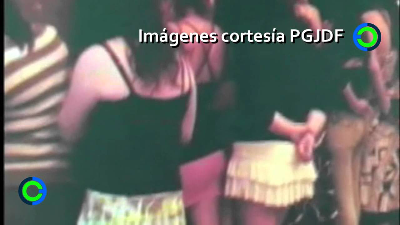 prostitutas en hortaleza video prostitutas valencia