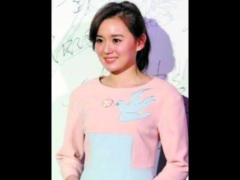 韩庚姚江铠同_江铠同Kiton间接承认与韩庚Han Geng恋情 - YouTube
