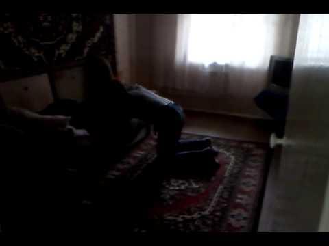 Скрипучий диван соседей видео — img 6