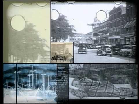 Download Youtube: Lakuna - St Paul's Piano