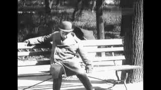 Кукла с миллионами ( 1928 )