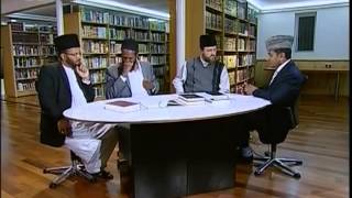 Questions about Ramadhan, Itekaf, Tahajjud, Laylatul Qadar, Gospels, Jesus Faith Matters