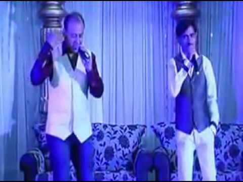 SSK Stage Drama Dasara Festival 2016