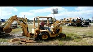 Terramite backhoe for sale craigslist - Craigslist huntsville farm and garden ...