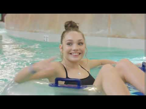 Experience America's Largest Indoor Waterparks at Kalahari Resorts ...