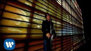 Alex Ubago - Por esta ciudad (videoclip oficial)