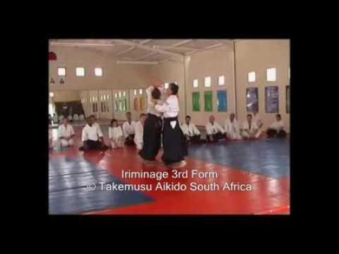 Kote Gaeshiиз YouTube · Длительность: 51 с