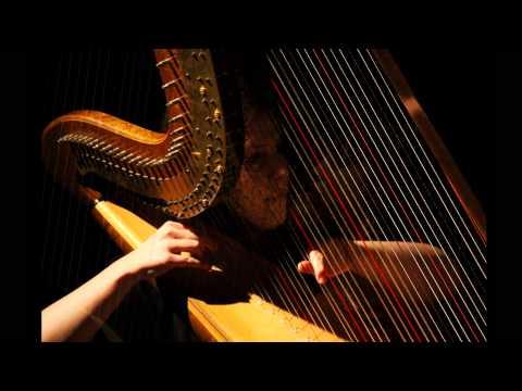 Montréal 13 Novembre 2013 - HØWL LIVE : Sarah Pagé & Robin Best