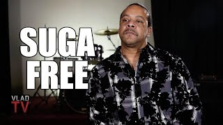 "Baixar Suga Free on the Stress of Pimping, Never Had a ""Regular"" Girlfriend (Part 4)"