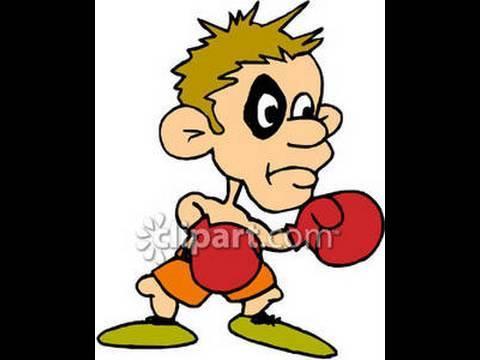 Download David Spates Got Beat Up 📕 David Spates video diary # 18