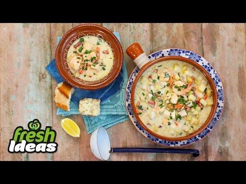 easy-seafood-chowder-recipe-|-woolworths