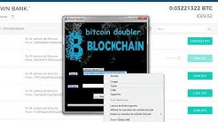 Blockchain 2017 hack free download bitcoins profit btc