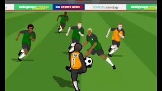 Jumpers for Goalposts 5 Game Walkthrough (1)