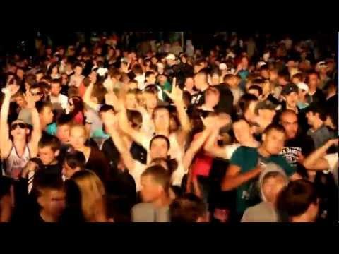 dj pechkin 2016. Песня Open Air 2016 (Троица) - DJ Pechkin скачать mp3 и слушать онлайн