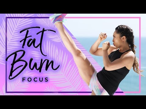 Total Body Workouts – Blogilates