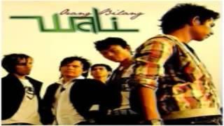 Full Album Wali ORANG BILANG 2008