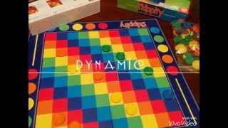 Ментальная арифметика и уникальные развивающие игры(Приглашаем Вас на 2-х дневные семинары по ментальной арифметики в Центр Ментальной арифметики