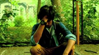 Cheliya | Video Song | Yevadu | Ram Charan