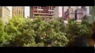 New York Contractors Insurance  I  Why You NEED Insurance