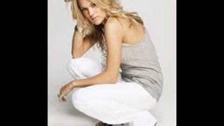 Carrie Underwood - We