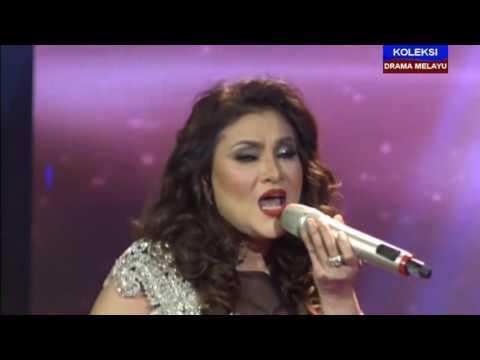 Lentera Muzika Diva Dangdut [LIVE]: Amelina & Mas Idayu