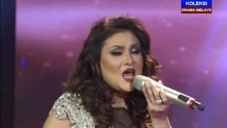 Lentera Muzika Diva Dangdut [LIVE]: Amelina & Mas Idayu - Perawan Atau Janda, Mimpi Terindah & Rindu