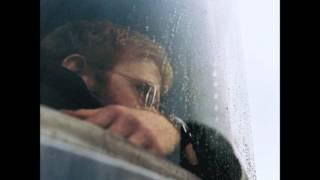 Trey Anastasio - Drifting