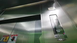 서울특별시 성동구 서울숲행당푸르지오아파트 현대 LXVF…