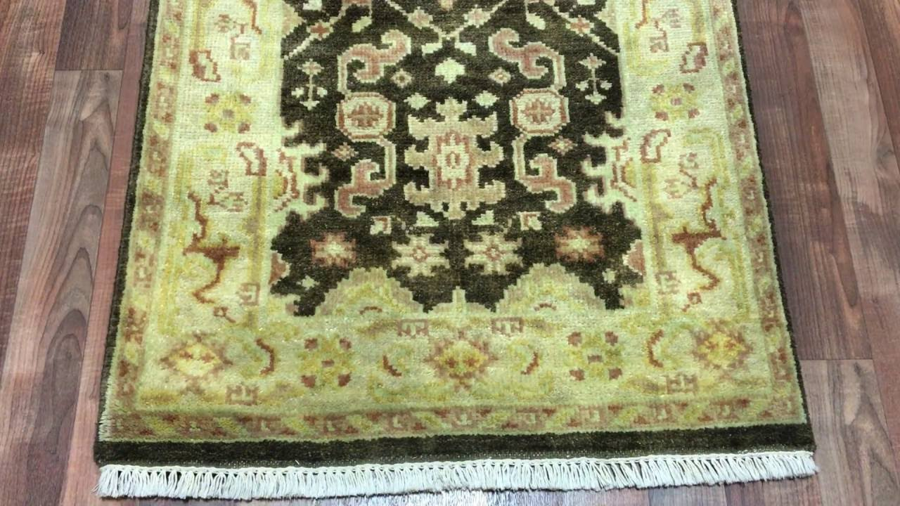 8x7 Black Rug Carpet Vidalondon