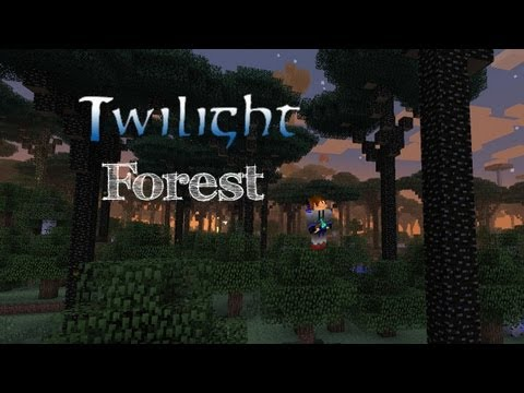 twilight-forest-mod-minecraft-1.6.2
