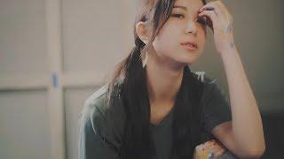 こぶしファクトリー『ナセバナル』(Magnolia Factory[Where there is a will, there is a way.])(Promotion Edit)