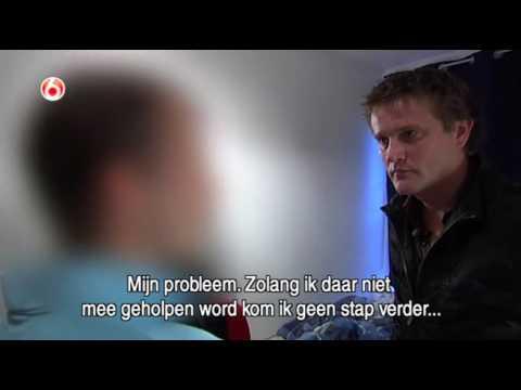 Undercover in Nederland Vincent Dietvors 2 half jaar later