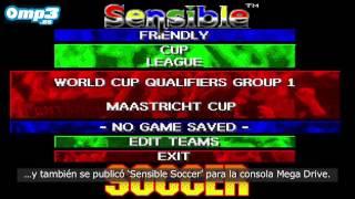 Historia de los juegos de fútbol: 1980-2013 - Mp3.es