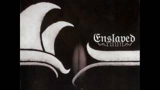 Enslaved-Essence