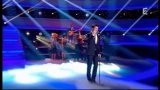 Vincent Niclo - I HAVE NOTHING