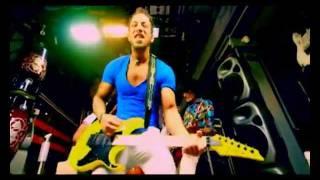 BONBAST - AMIR TATALOO - DIR. SAEID SJ - [OFFICIAL HD MUSIC VIDEO]