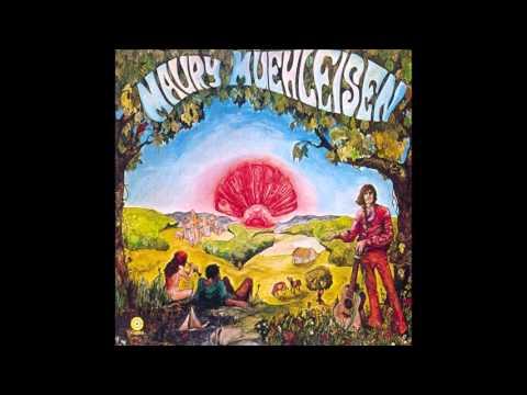Maury Muehleisen – Gingerbreadd (1970 Full Album HQ)