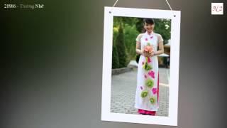 Gửi Về Em-Quang Lê