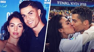 did-cristiano-ronaldo-secretly-get-married-in-morocco-oh-my-goal