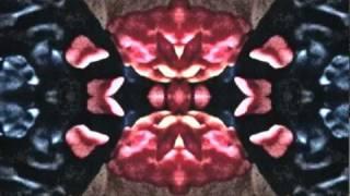 the dreams * milk by myself  * MORBIDO LP